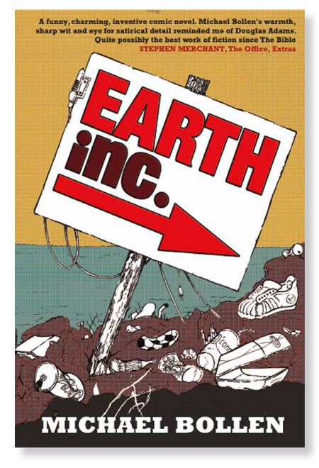earthinc