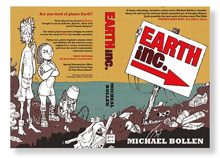 earthinc2