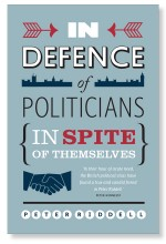indefenceof-politicians