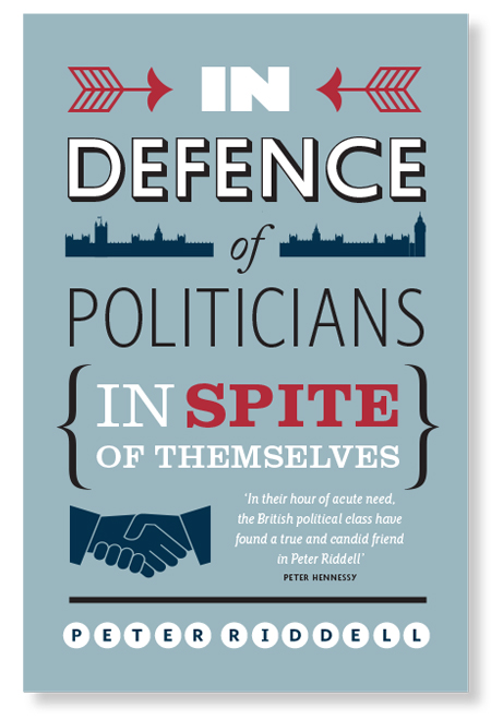 indefenceofpoliticians