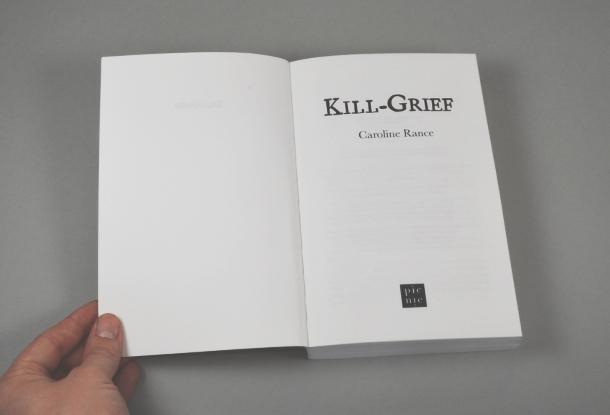 killgrief-3