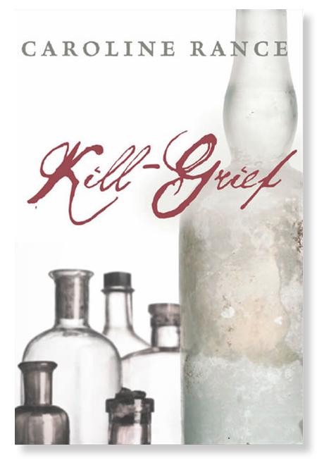 killgrief